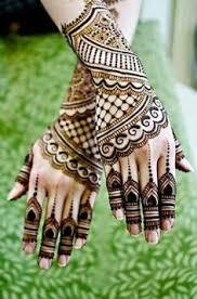 mehndi henna tattoo kit tutorial 1 hairstyles makeup