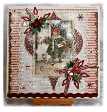 25 vintage christmas images ideas christmas