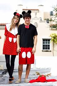 Mickey Mouse Costume Halloween 172 Minnie Mouse Costumes Images Disney