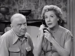 william frawley vivian vance and william frawley 10 famous duos who couldn t stand