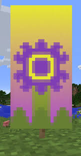 How To Make A Crafting Table Minecraft How To Make Banners And Banners With Designs Life As