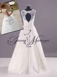 robe de mariã e dentelle dos robe mariée dentelle dos photographe mariage toulouse