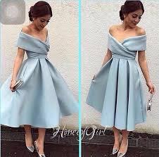 women s dresses best 25 party dresses for women ideas on formal
