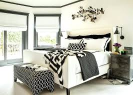gray bedroom decorating ideas gray bedroom color palette size of grey and beige bedroom