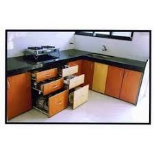 Kitchen Trolley Designs With Price In Pune
