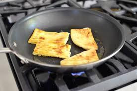 Garlic Bread In Toaster Garlic Naan With Salt U0026 Olive Oil Hollywood Housewife