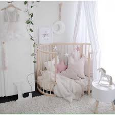 Best Kid Bedrooms Images On Pinterest Room Home And - Baby bedrooms design