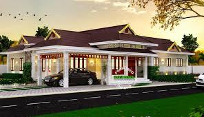 kerala home design january 2016 elegant traditional kerala house home design
