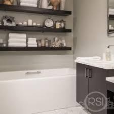 Kitchen And Bath Design St Louis Rsi Kitchen And Bath Kitchen U0026 Bath 9700 Manchester Rd Saint
