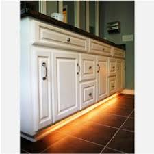 Under The Cabinet Lights by Led Battery Operated Puck Lights Great For Lighting Up The Hard