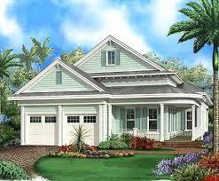 old florida house plans old florida house plans beautiful 26 best duplex house plans images