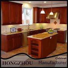 kitchen cabinets made in china home decoration ideas