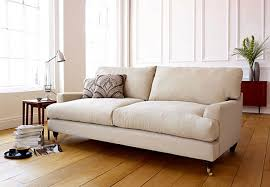 Sofa Clearance Free Shipping Sofa Sale Famous Furniture Clearance Clearance Furniture