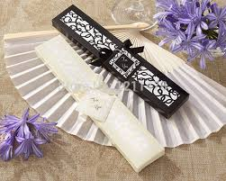 wedding gift cost aliexpress wedding gifts wedding dresses dressesss