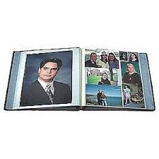 pioneer photo albums refills pioneer album magnetic page refills bulk priced 25