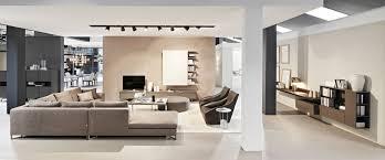 italienisches design 25 jahre internationales design