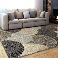 6 X9 Area Rug 6 X9 Area Rug Area Rugs Pottery Barn 6 9 Area Rugs Target