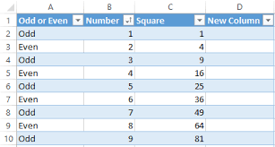 3 answers how to copy a range of cells in another range of cells