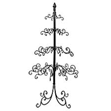 metal wire ornament tree bed bath beyond