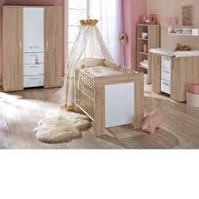 Schlafzimmer Komplett Mit Bett 140x200 Haus Renovierung Mit Modernem Innenarchitektur Geräumiges Rauch