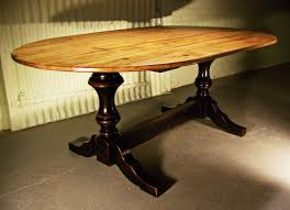 Barnwood Dining Room Tables Dining Room Captivating Image Of Furniture For Rustic Dining Room