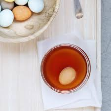 orange egg dye u0026 egg coloring recipe eatingwell