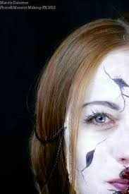 makeup classes in ma makeup fx so you want to be a special artist special