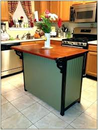 islands for your kitchen custom made kitchen islands hexagon kitchen island your