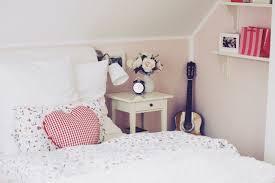 wie gestalte ich mein schlafzimmer die besten 25 wohnzimmer farbe ideen auf wandfarben