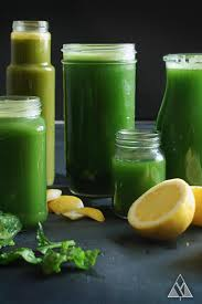green drink the 25 best green juices ideas on pinterest detox smoothie