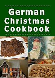 german christmas traditions marion kummerow 9781481069281