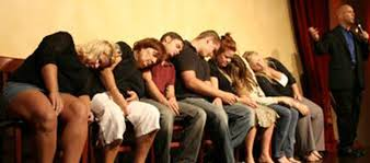 hypnotist for hire find and hire quinceañera entertainment and performers