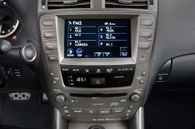lexus rx330 stereo replacement 2010 lexus is250 reviews and rating motor trend
