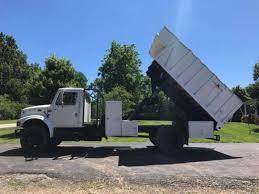 international dump trucks in missouri for sale used trucks on