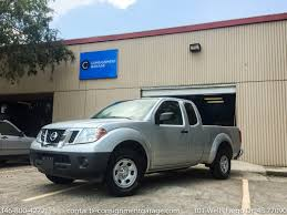 frontier nissan 2015 consignment garage the best way to sell your used car part 2