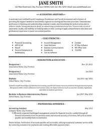 Accounts Payable Specialist Resume Sample Essay On Crime And Punishment Summary Pay To Get Cheap Descriptive