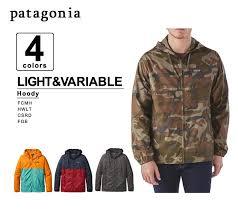 patagonia light and variable jacket eaim rakuten global market patagonia men s light variable