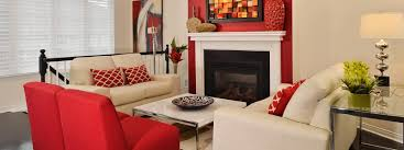 Interior Decoration Home Ottawa Interior Decorator 613 599 5564 Interior Designer Stittsville