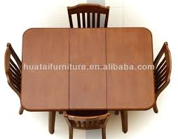 dining table small folding dining table folding dining table and