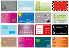 free vector graphics free vector clip packs free