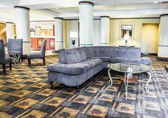 Comfort Inn Kissimmee Florida Comfort Inn Maingate Kissimmee Hotels From 69 Kayak