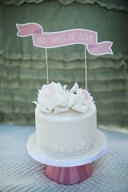 ideas for 1 year anniversary best 25 1st anniversary cake ideas on mexican themed