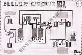 100 volvo c303 wiring diagram in the tank 240 volvo tank
