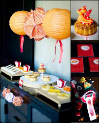 Oriental Home Decor Cheap 20 Happy Chinese New Year Crafts Tip Junkie