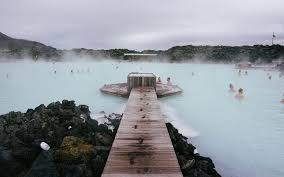blue lagoon iceland 5 star resort insidehook