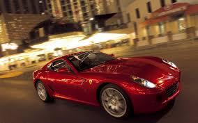 mansory ferrari 599 my car ferrari