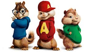 alvin and the chipmunks for your desktop alvin and the chipmunks wallpapers 36 top