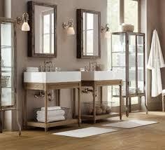 Neutral Color Bathrooms - bathroom neutral colors peenmedia com