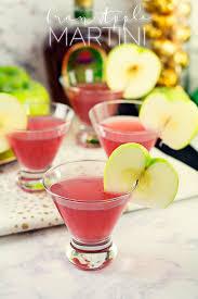 martini png cran apple martini hairspray and highheels