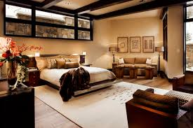 Classic Style Bedroom Carpetcleaningvirginiacom - Interior design classic style